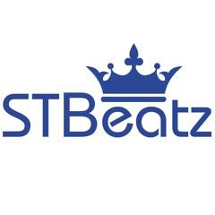 STBeatz