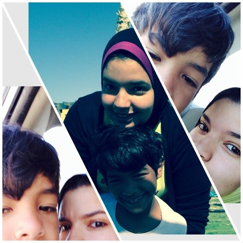 arwa24_8's avatar