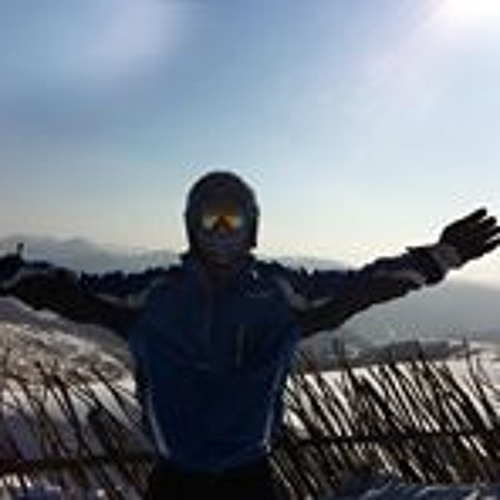 Rocky Wang 3's avatar