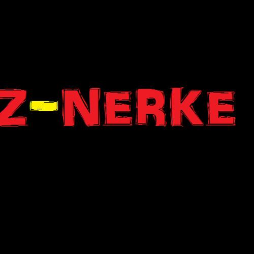 Z-Nerke's avatar