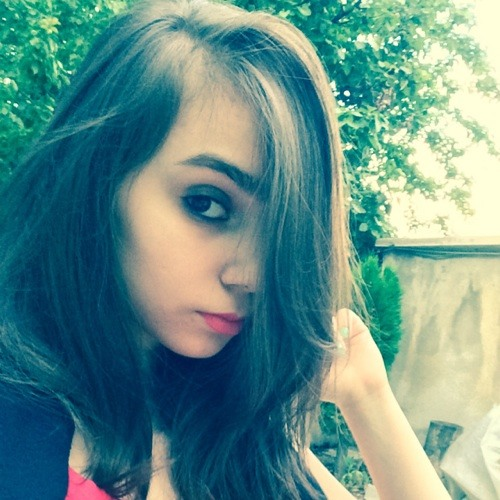 aylin_k29's avatar
