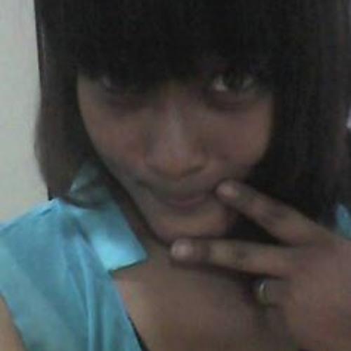 G Love G Michelle's avatar
