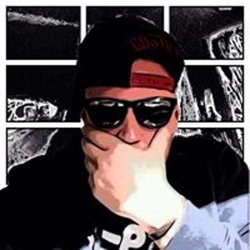 Ryan Murphy 180's avatar