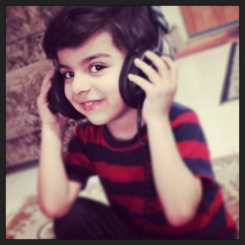 nasim movaffaghi's avatar