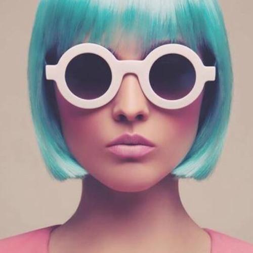 Eliis bonita!!'s avatar