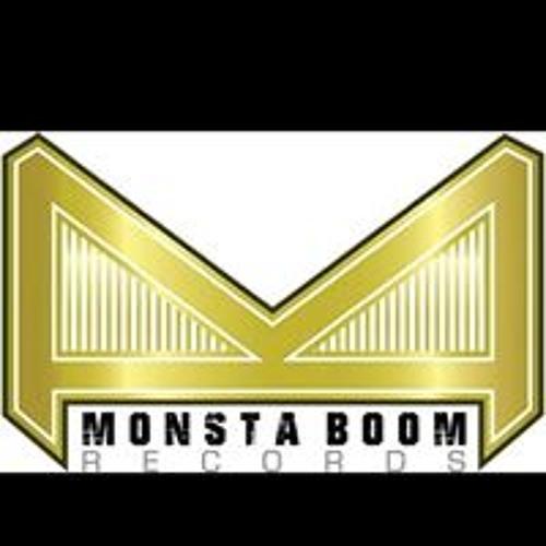 Monsta Boom Records's avatar