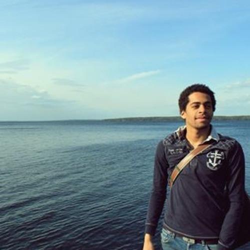 Arthur Mla's avatar