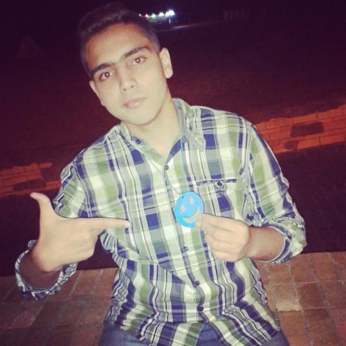 ammar hamdy khodair's avatar