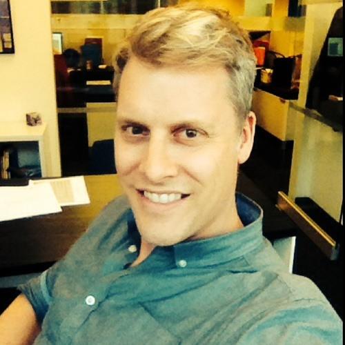 CenterOrch's avatar