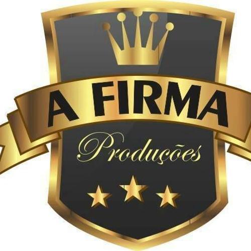 Lucas Almada 2's avatar