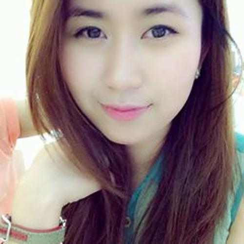 Lucille Takeda's avatar