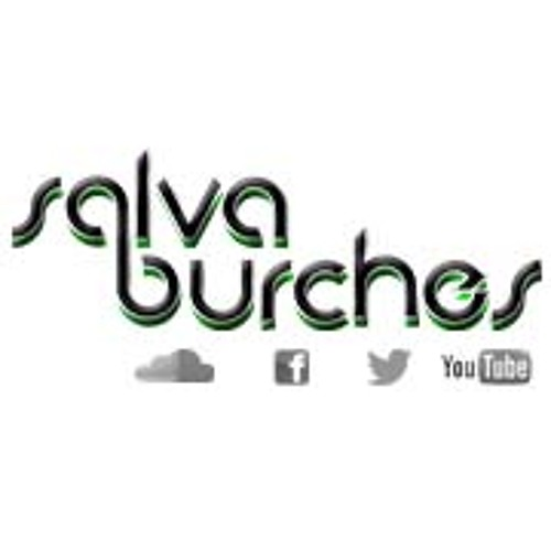 DJ Salva Burches's avatar