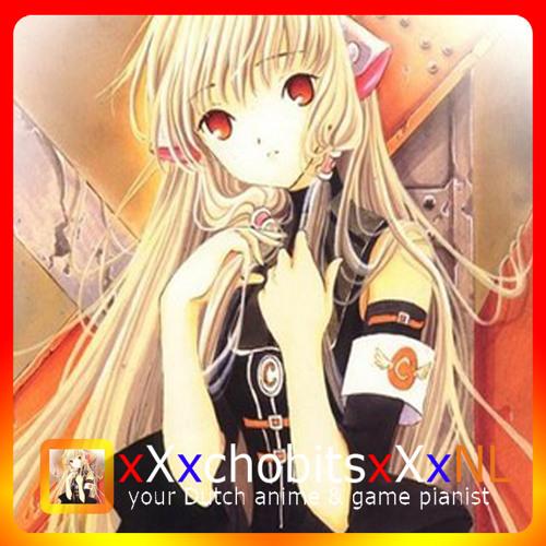 xXxchobitsxXxNL's avatar