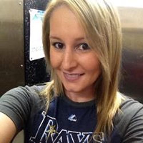 Amanda May 15's avatar