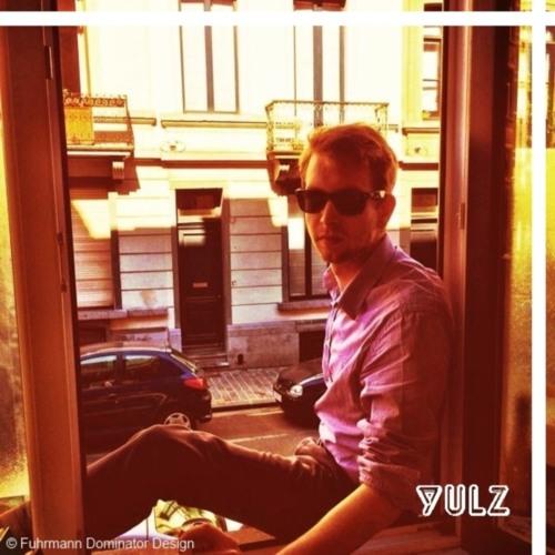 DJ Yulz's avatar