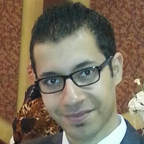 Mohamed Akram 9's avatar