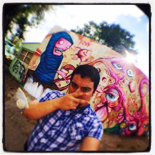 Mario Betancourt 3's avatar