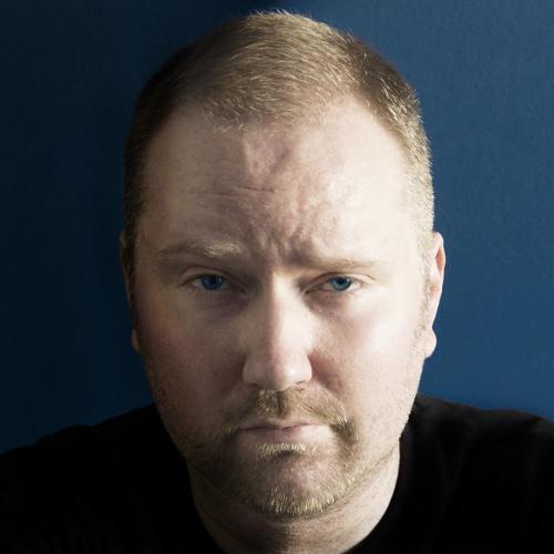 Brian Hanke's avatar