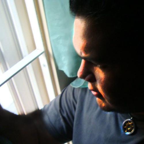 Jodaviro's avatar