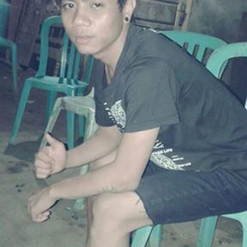 |Pek'z|'s avatar