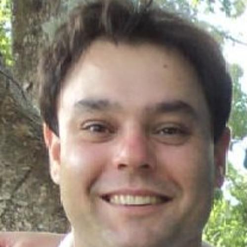 Alexandre Coutinho Lima's avatar