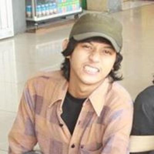 Muhammad Febriyanto Cepy's avatar
