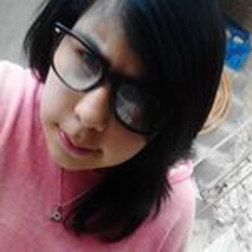 Perla Agoitia's avatar