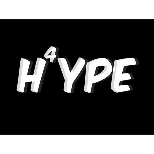H4YPE's avatar