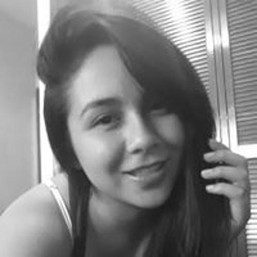 Montse Maciel's avatar