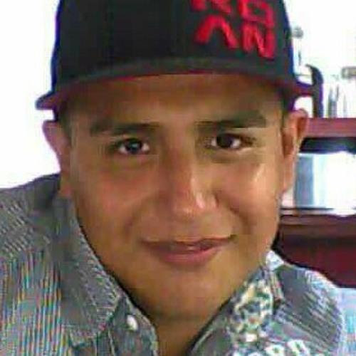 user374091927's avatar