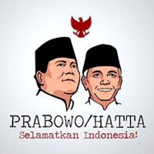 Marestha Hariawang's avatar