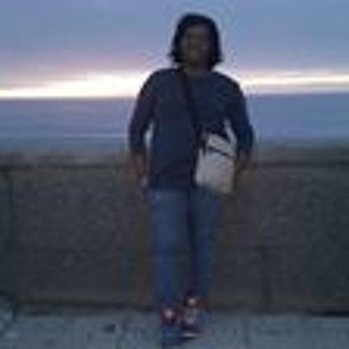 LoAy Alaa 5's avatar