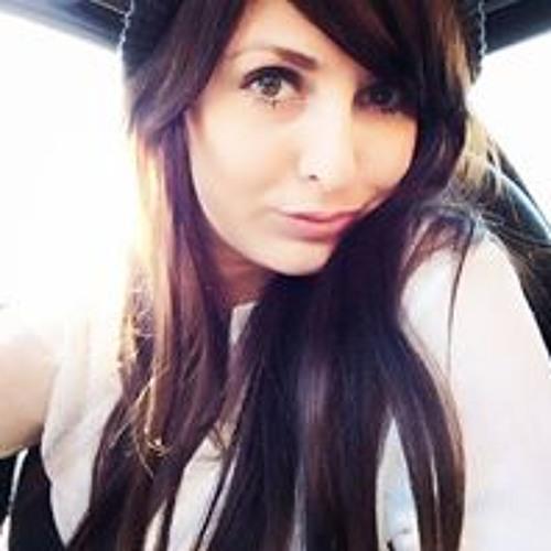 Roberta Oglakhcya's avatar