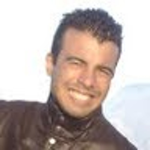 Alexis Dario's avatar