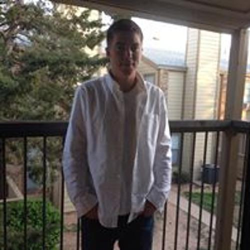Jon Zimlinghaus's avatar