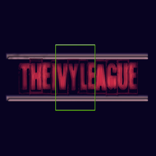 IvyLeagueMusicGroup's avatar
