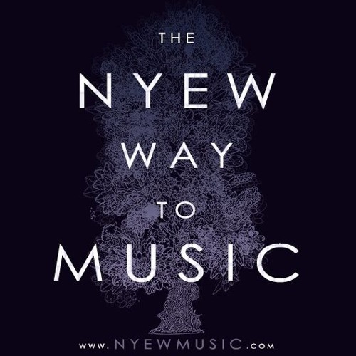 Nyewmusic.com's avatar