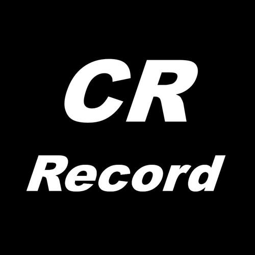 Cr Rekord