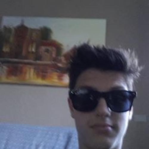 Lucas Dias Gomes's avatar