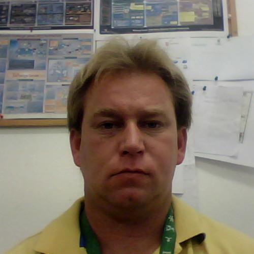 Dwayne Hagen's avatar