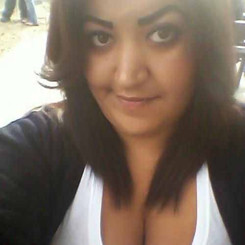 Heidi Chavez 2's avatar