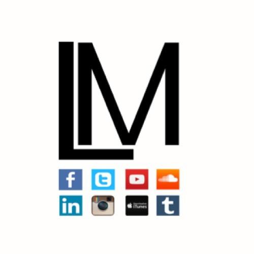 London Matters's avatar