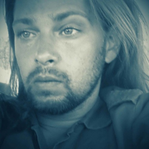 Moti Blecher's avatar