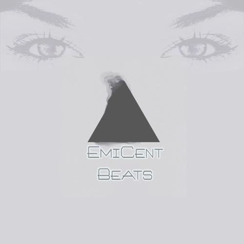 EmiCent - In God We Trust