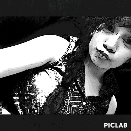Bebaaa_.31000's avatar