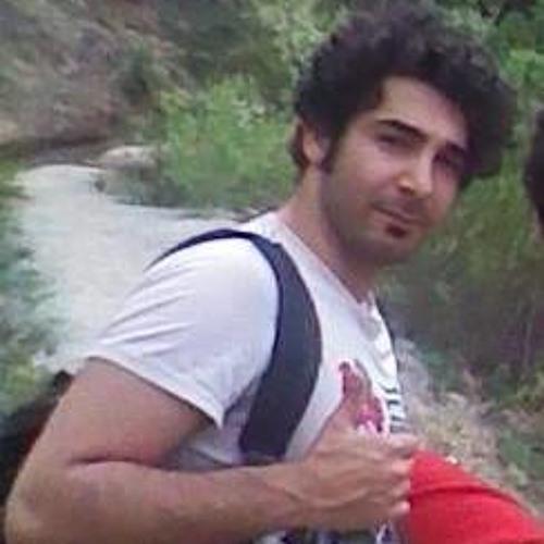 Masod Shirzadi's avatar