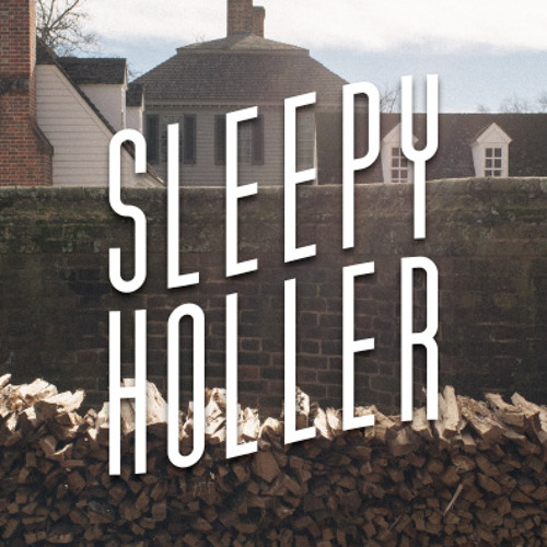 Sleepy Holler's avatar