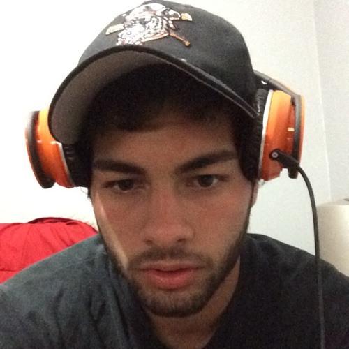 XxDJ_InSaNe_SpAzxX's avatar