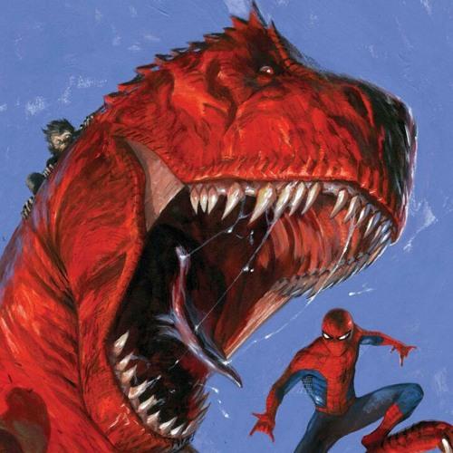 devil_dinosaur's avatar