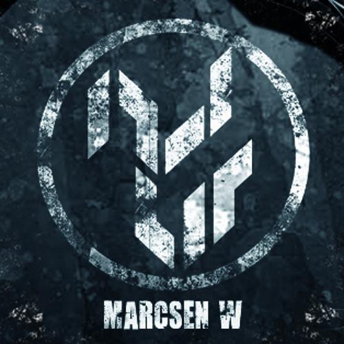 Marcsen W (Set's)'s avatar